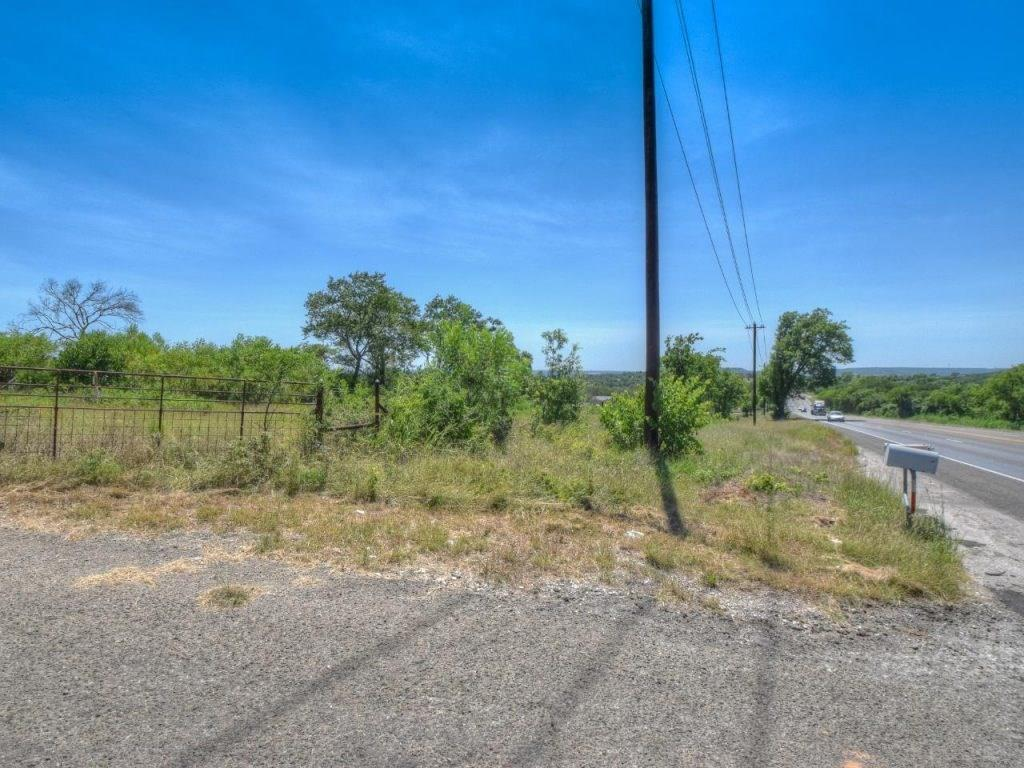 00 E Hwy 29, Burnet, TX 78611 - Burnet, TX real estate listing