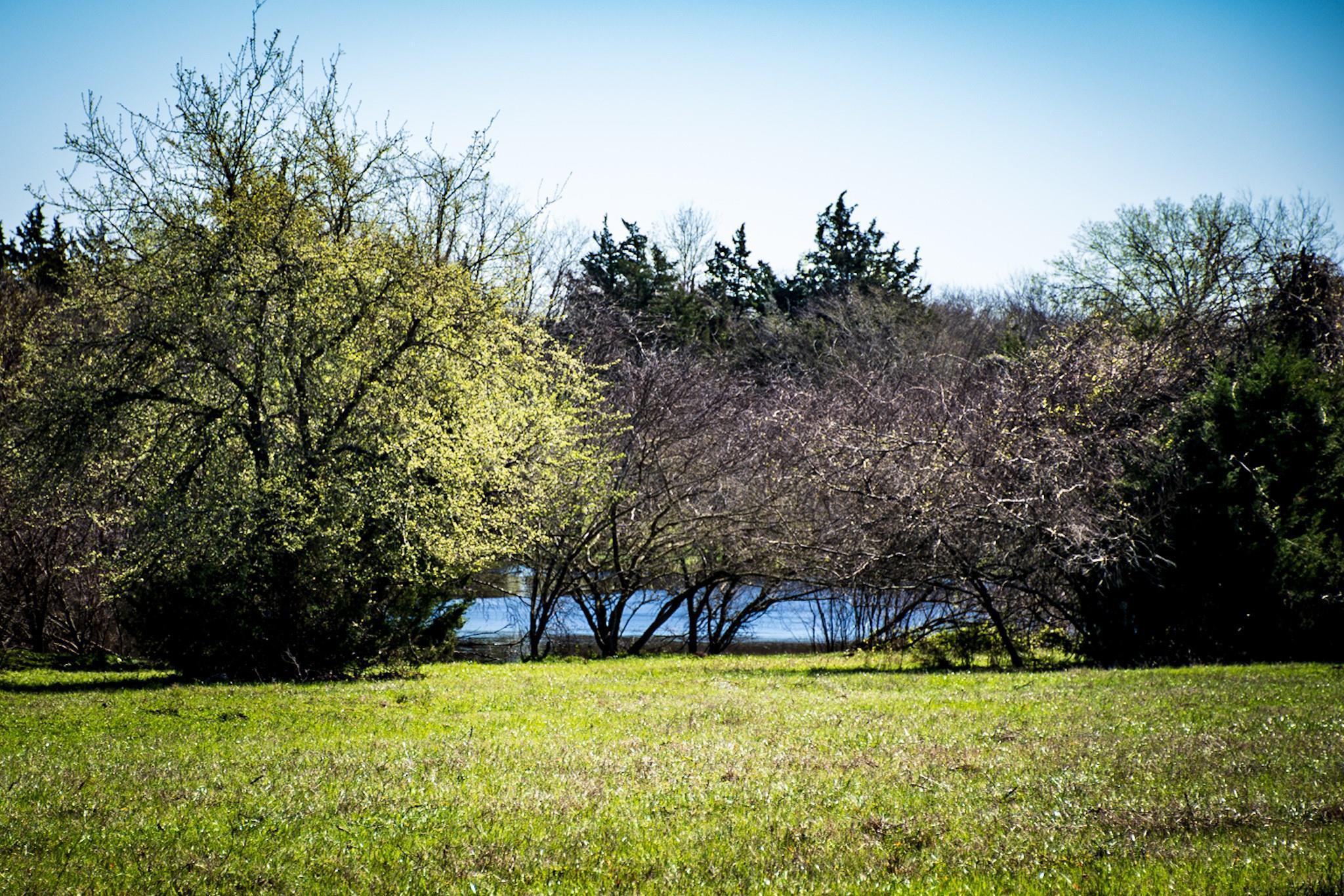 4005 Nicholson Lake Road Property Photo