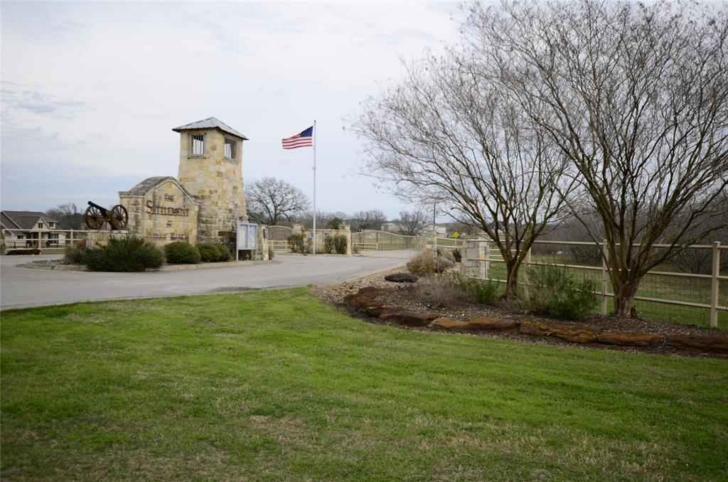 LOT 195 Sam Houston Parkway, Luling, TX 78648 - Luling, TX real estate listing