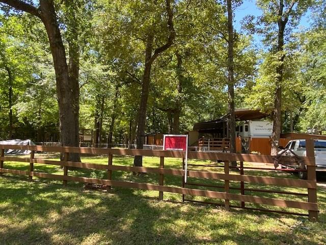 12255 W County Rd 136 Property Photo