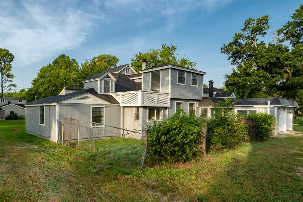 8218 Braniff Street Property Photo - Houston, TX real estate listing
