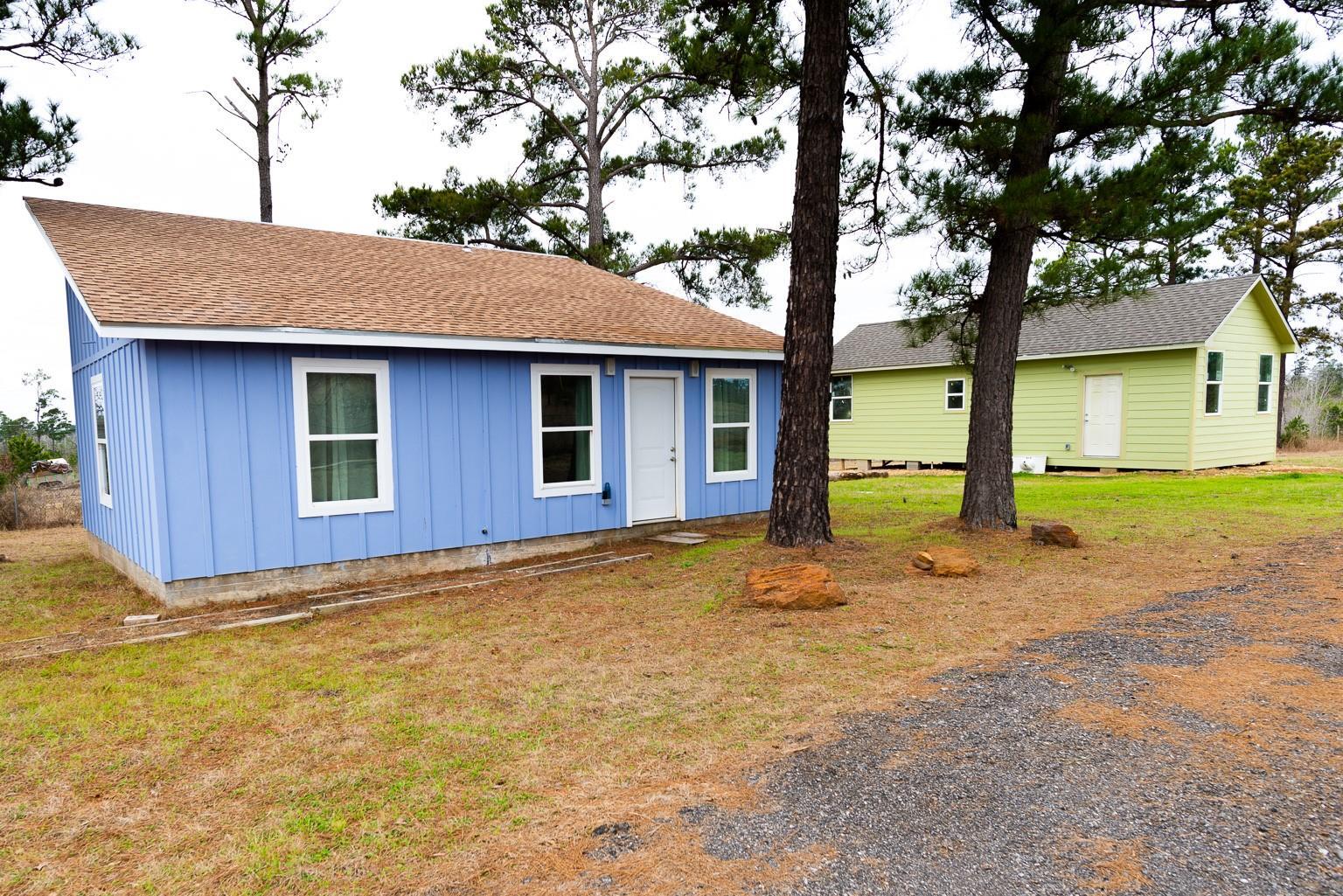 351 Pine Hill Loop Property Photo
