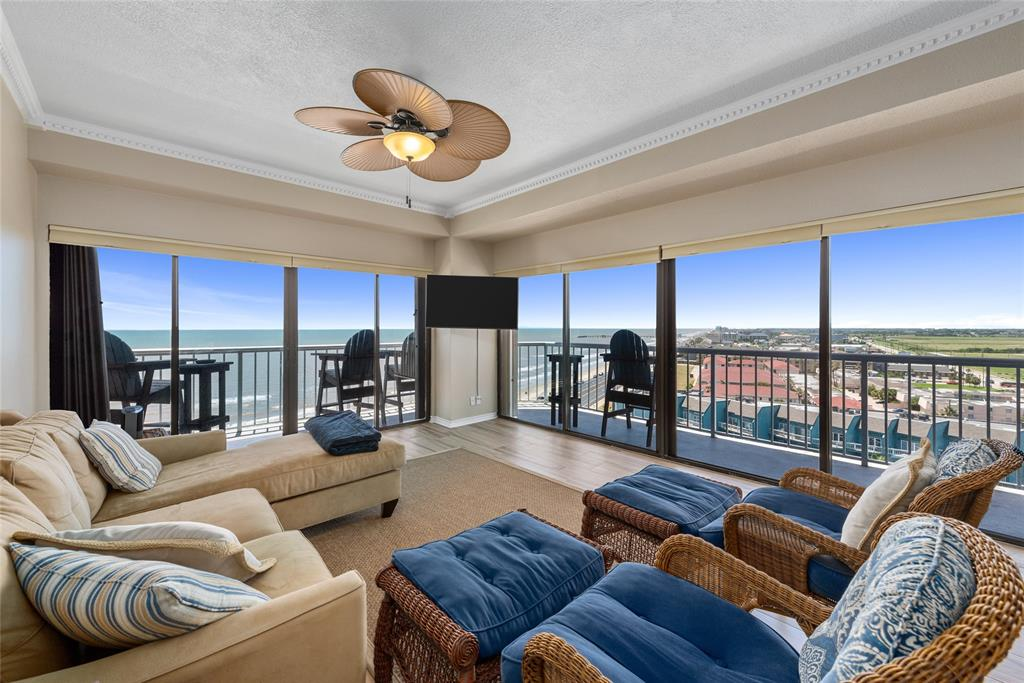 7700 Seawall Boulevard, Galveston, TX 77551 - Galveston, TX real estate listing