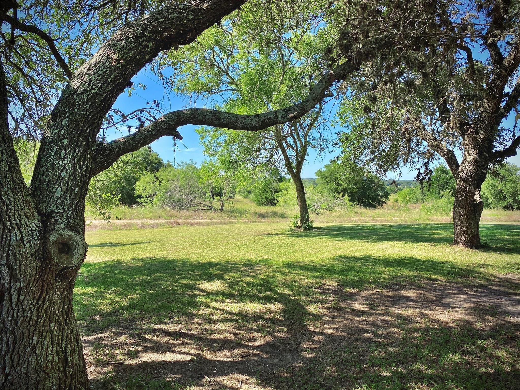 300 5th Street Property Photo - Muldoon, TX real estate listing