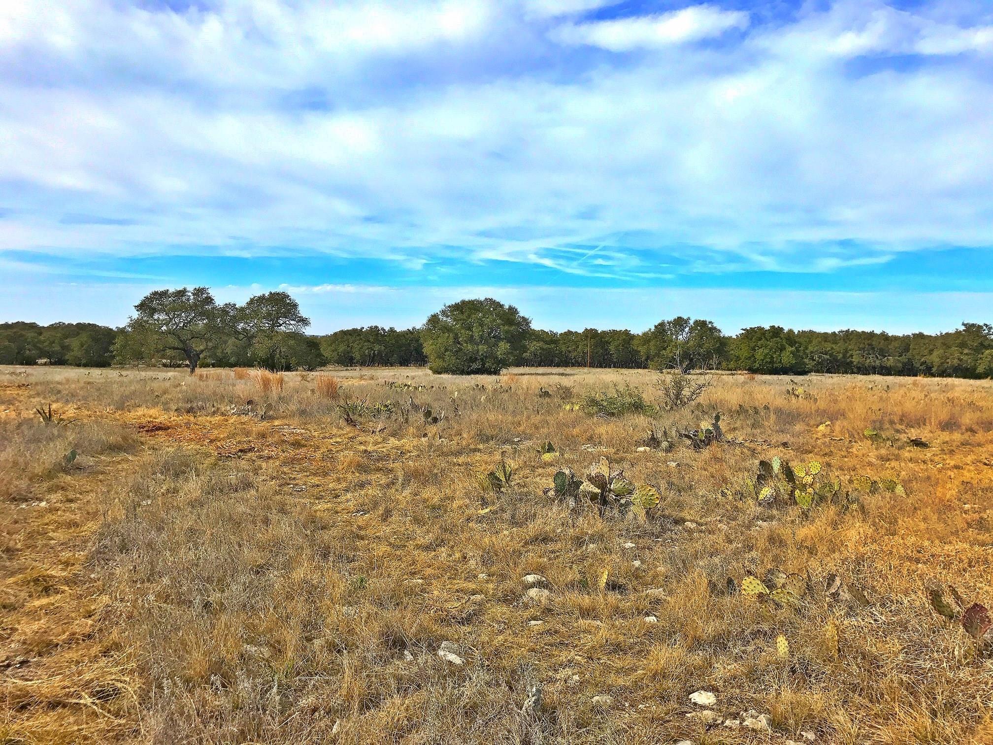 000 Kudu Court Property Photo - Lampasas, TX real estate listing