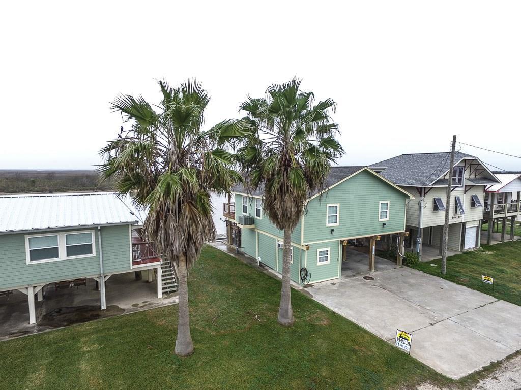 3120 Fm 2031, Matagorda, TX 77457 - Matagorda, TX real estate listing