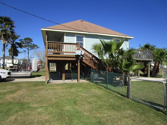 315 White Heron Drive Property Photo