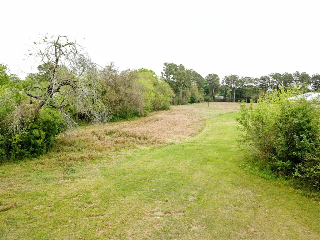 20498 Rhodes Road Property Photo - Spring, TX real estate listing