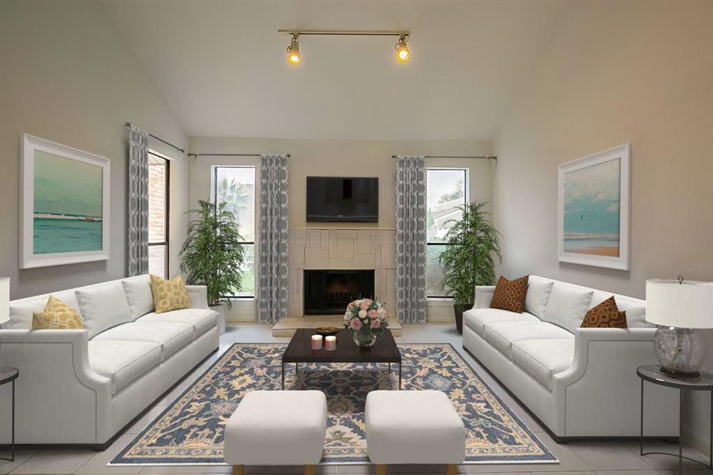 4115 Sun Meadow Drive Property Photo - Houston, TX real estate listing