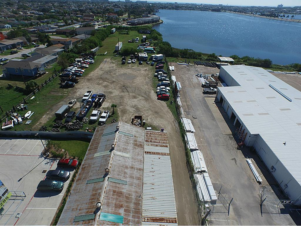 5907 Broadway Street, Galveston, TX 77551 - Galveston, TX real estate listing
