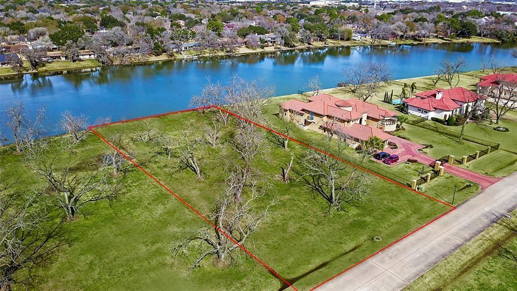 519 Orchard Lane Property Photo - Sugar Land, TX real estate listing