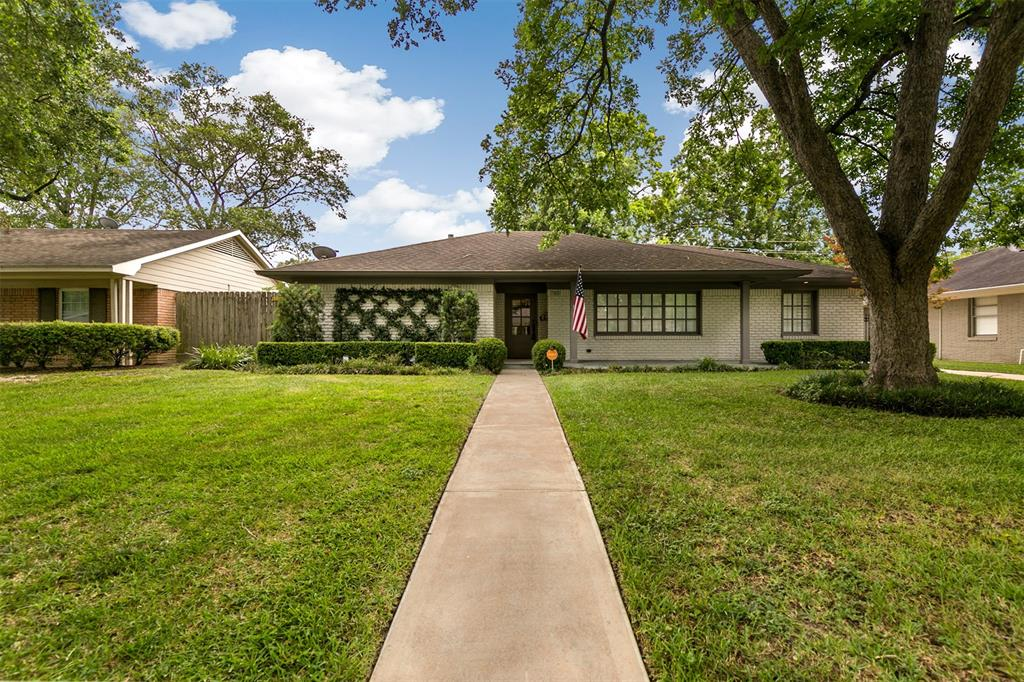 7107 Northampton Way, Houston, TX 77055 - Houston, TX real estate listing