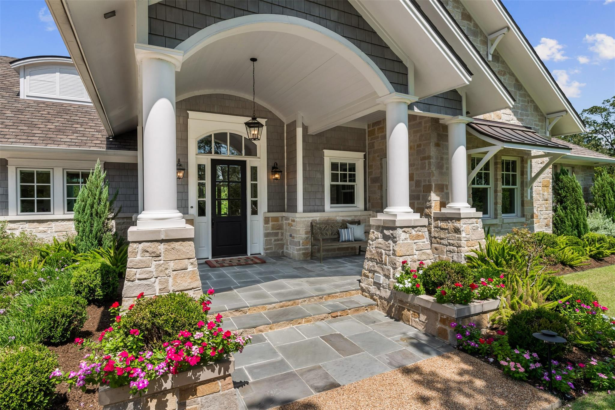 17791 Indian Lakes Drive Property Photo - College Station, TX real estate listing