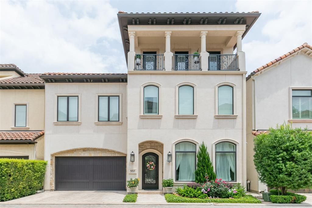 5708 Tanglewood Cove, Houston, TX 77057 - Houston, TX real estate listing