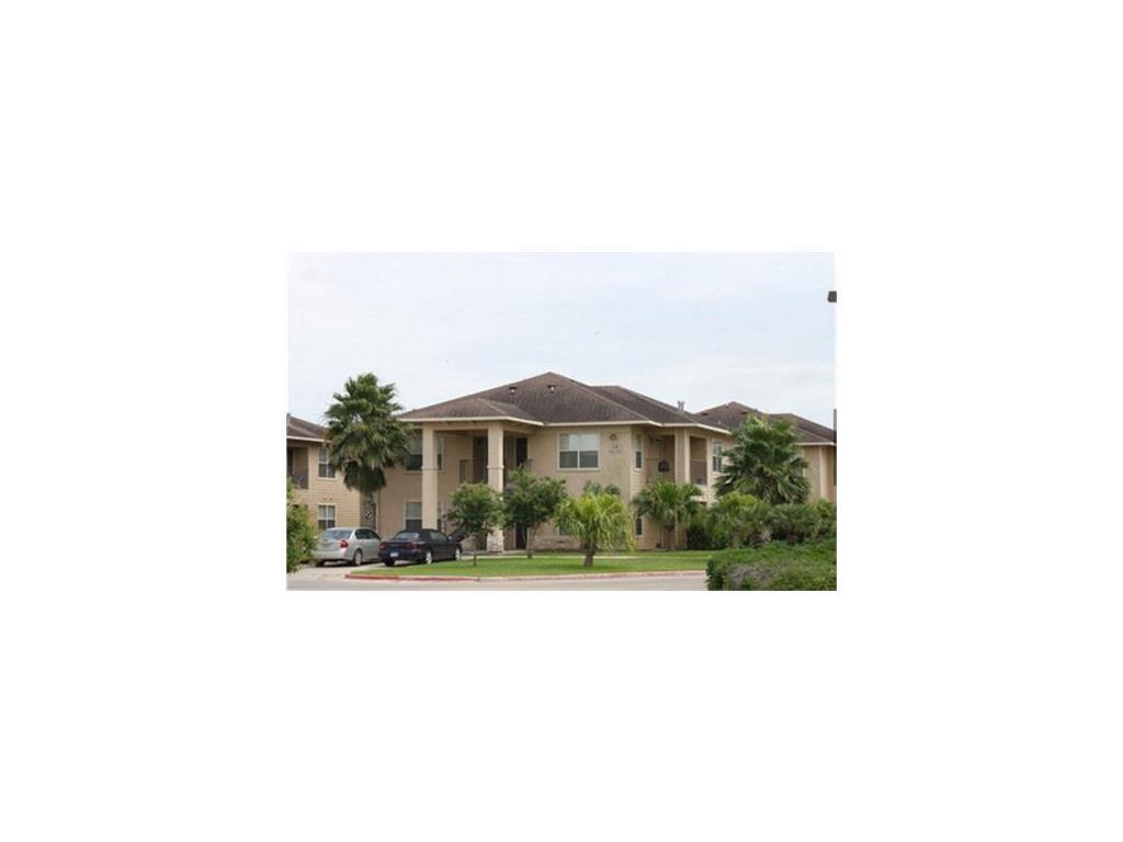2601 Sarah Avenue Property Photo - McAllen, TX real estate listing