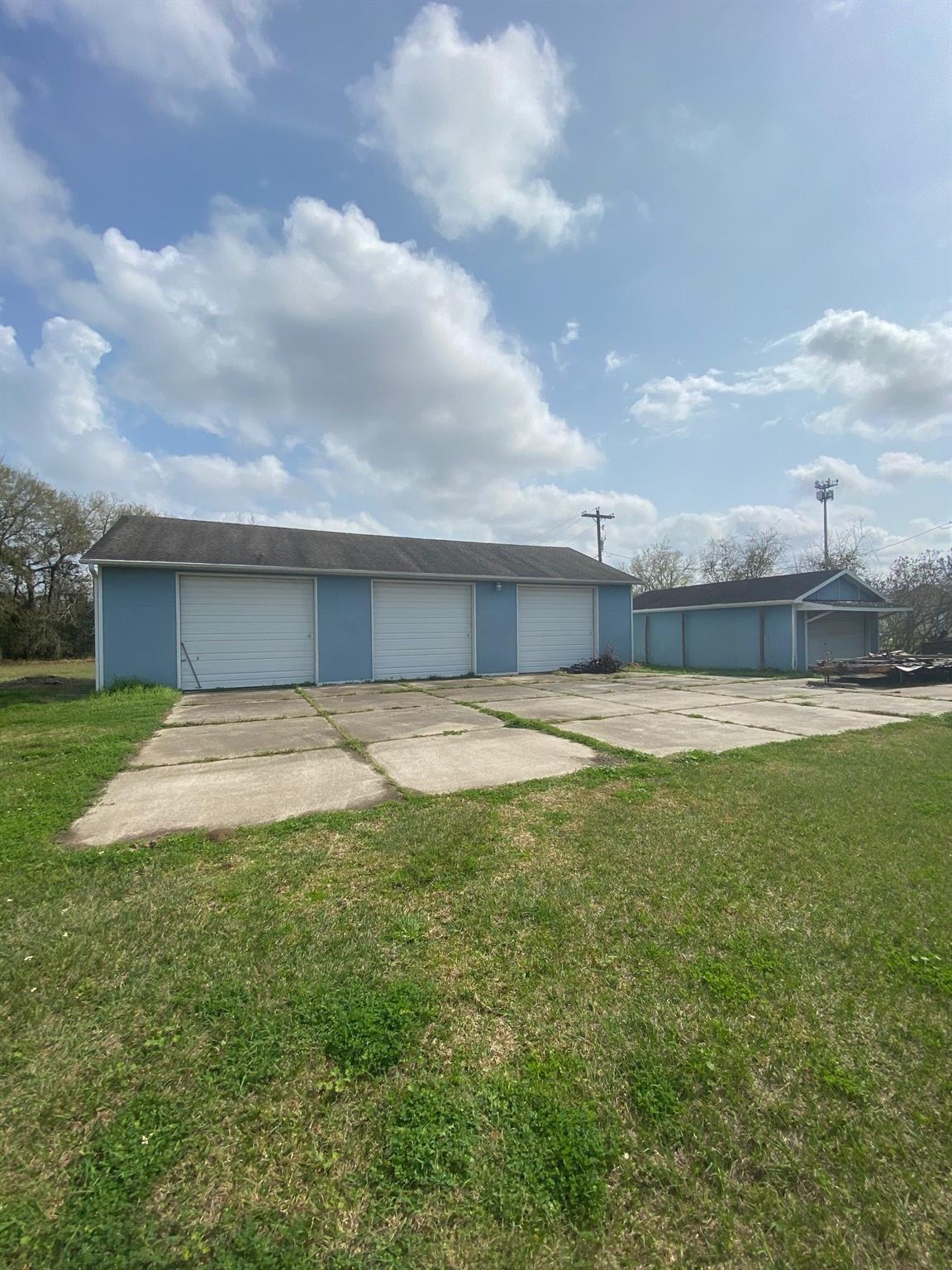 3001 Maryland Avenue Property Photo