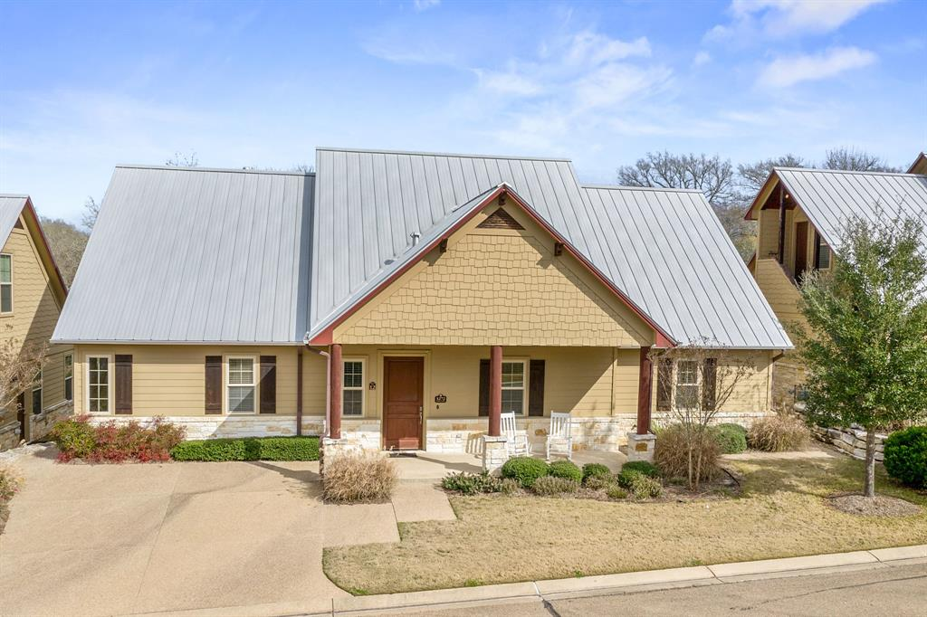 3272 Casita Court, Bryan, TX 77807 - Bryan, TX real estate listing