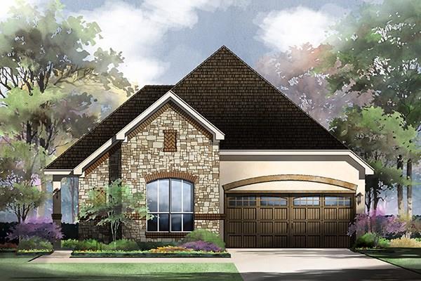 11414 Finavon Lane, Richmond, TX 77407 - Richmond, TX real estate listing