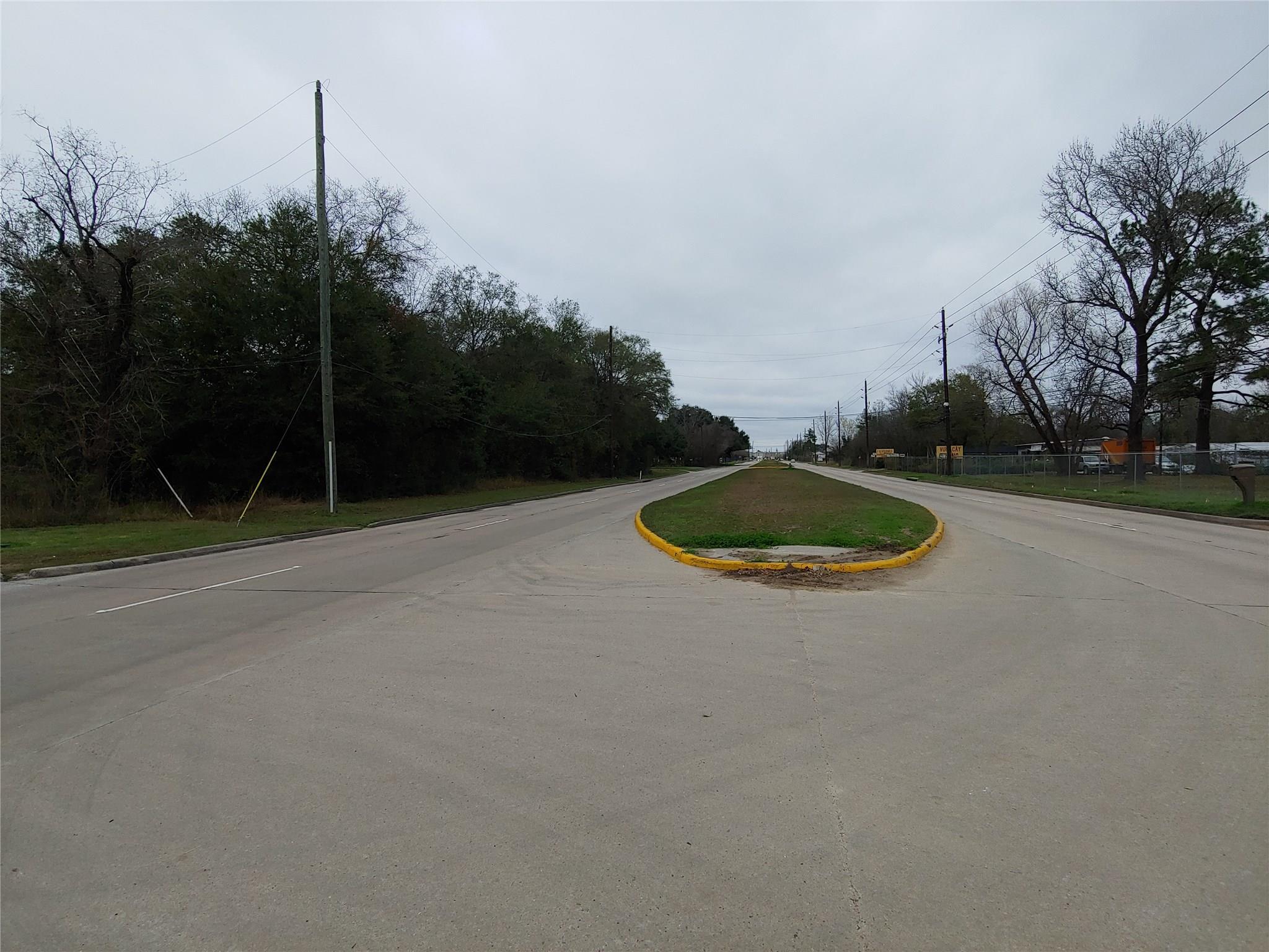 9803 Fairbanks N Houston Road Property Photo