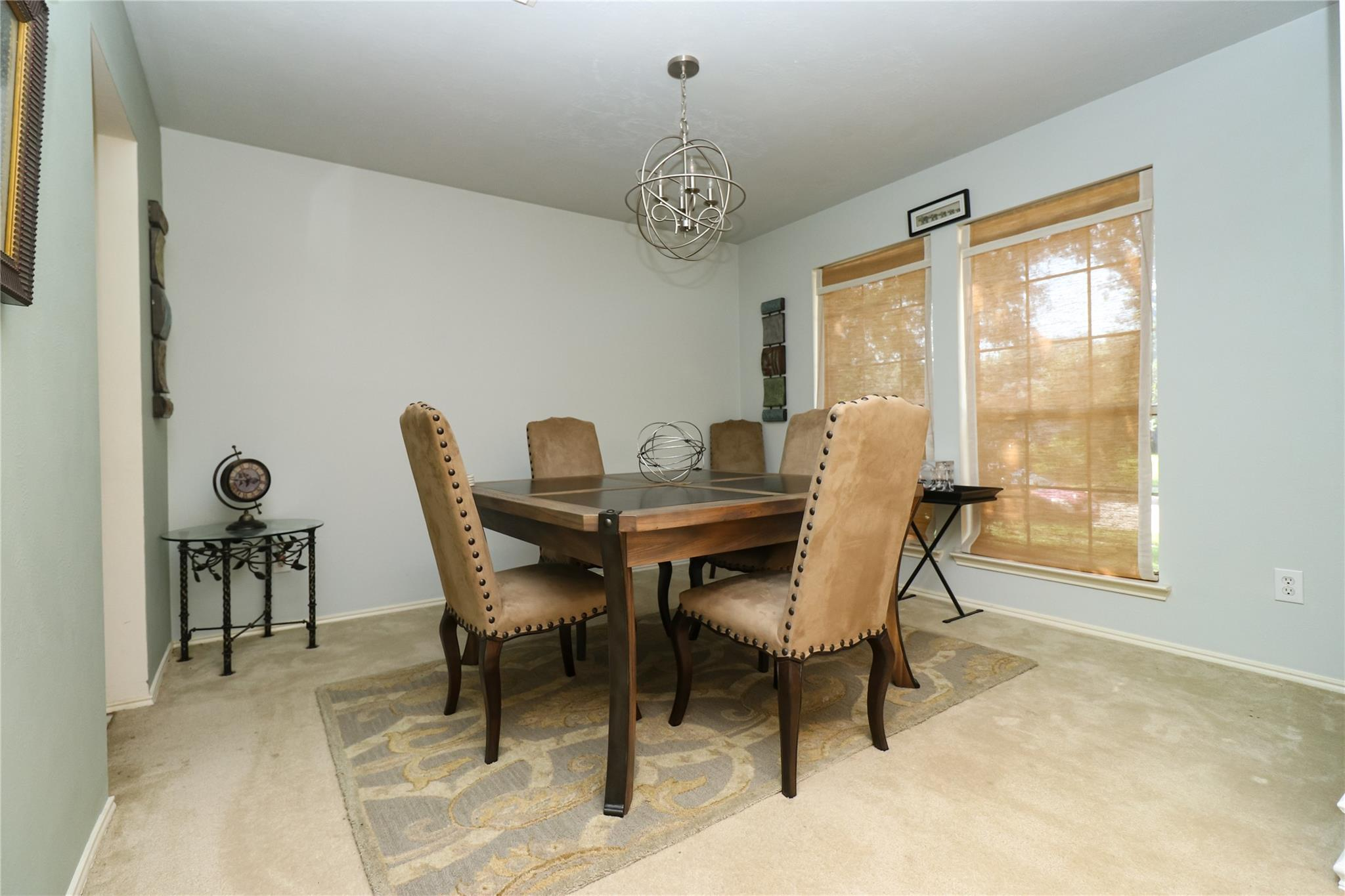9102 Martin Heights Drive Property Photo - Houston, TX real estate listing