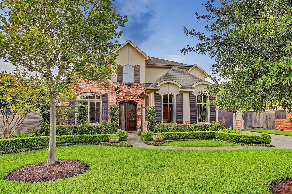 6130 Inwood Drive, Houston, TX 77057 - Houston, TX real estate listing