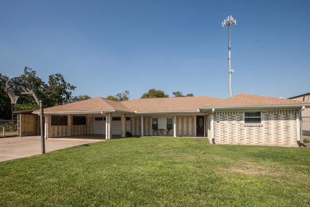 4402 Ludwig Lane, Stafford, TX 77477 - Stafford, TX real estate listing