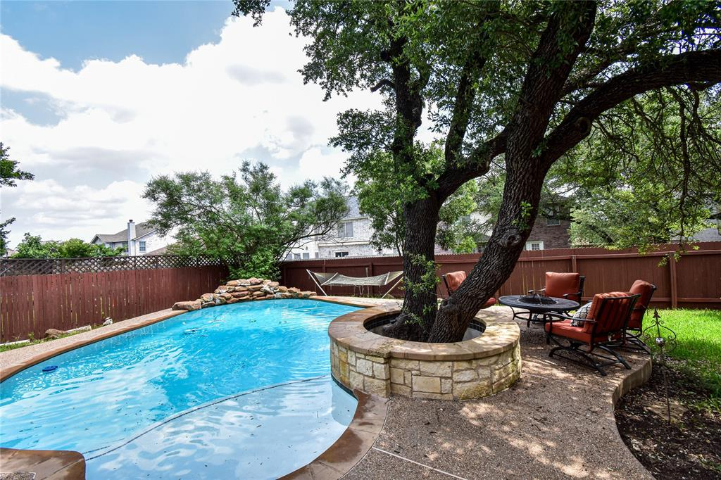 1200 Stillwell Ridge Road, Cedar Park, TX 78613 - Cedar Park, TX real estate listing