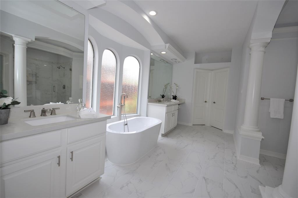 6015 Serrano Terrace Lane, Houston, TX 77041 - Houston, TX real estate listing