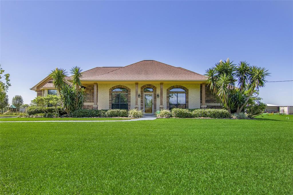 8317 N Humble Camp Road, Texas City, TX 77539 - Texas City, TX real estate listing