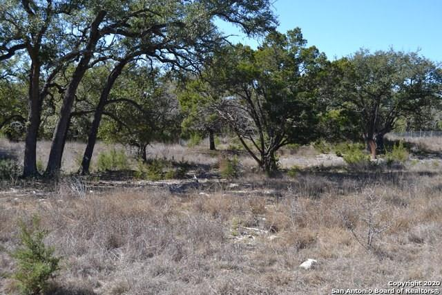 31047 Windmill Lane Property Photo - Bulverde, TX real estate listing