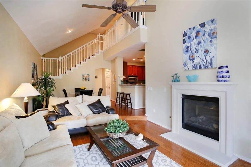 2400 Mccue Road #459, Houston, TX 77056 - Houston, TX real estate listing
