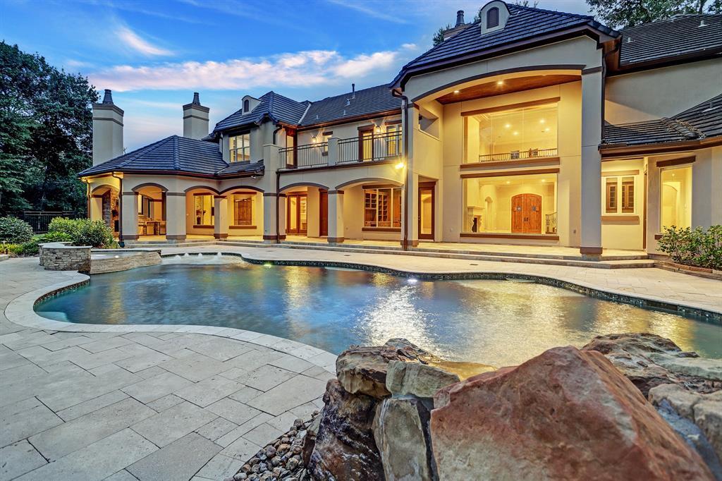 2127 Countryshire Lane Property Photo - Richmond, TX real estate listing
