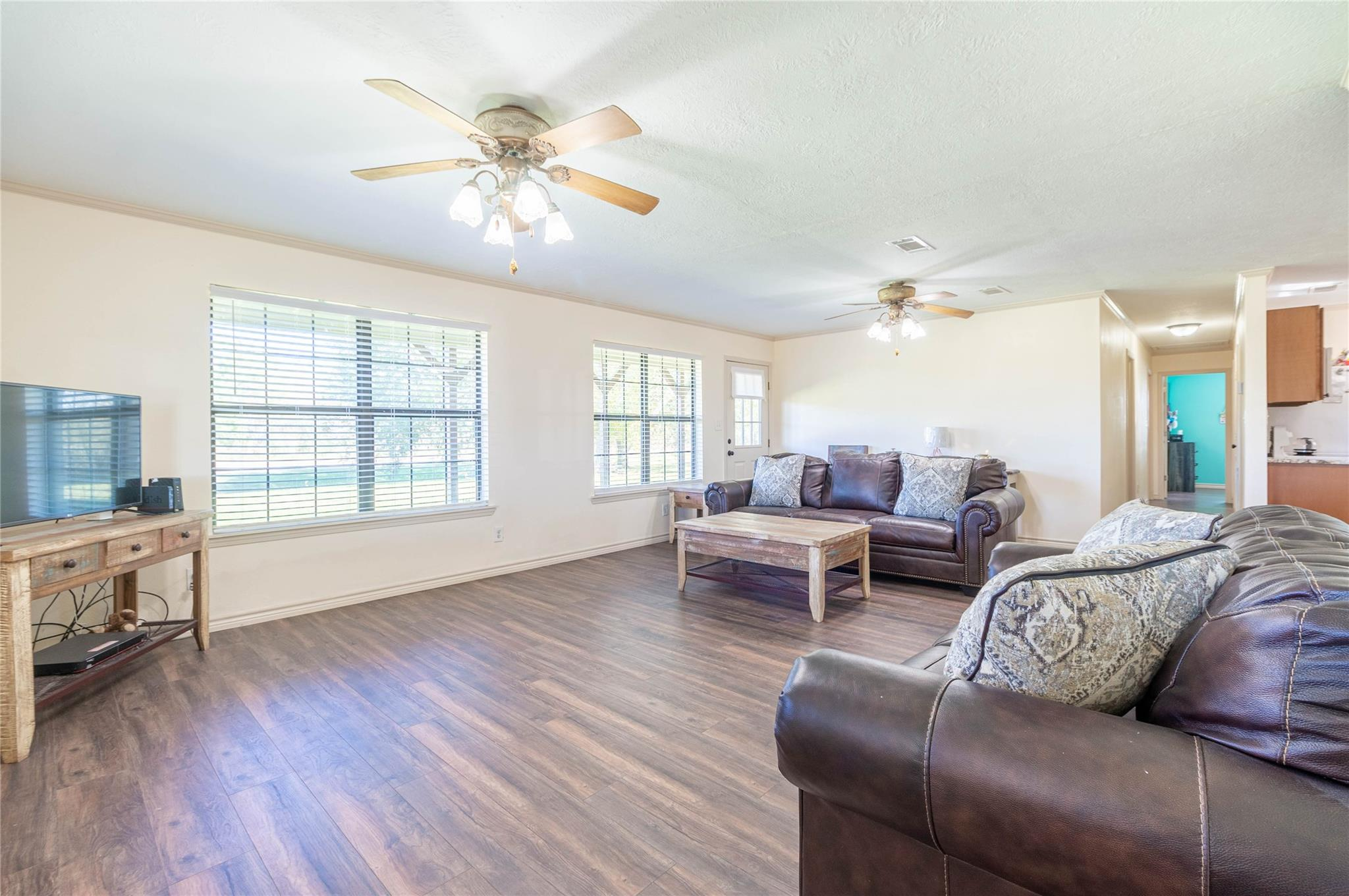 24144 Vincent Road Property Photo - Winnie, TX real estate listing