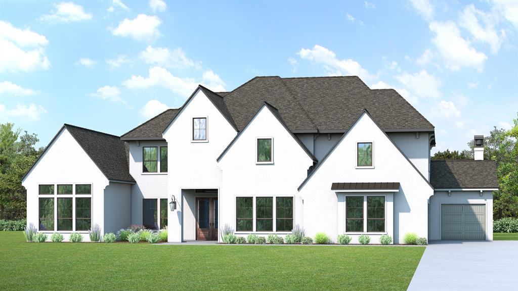 19118 Caney Creek Mills Lane, Cypress, TX 77433 - Cypress, TX real estate listing