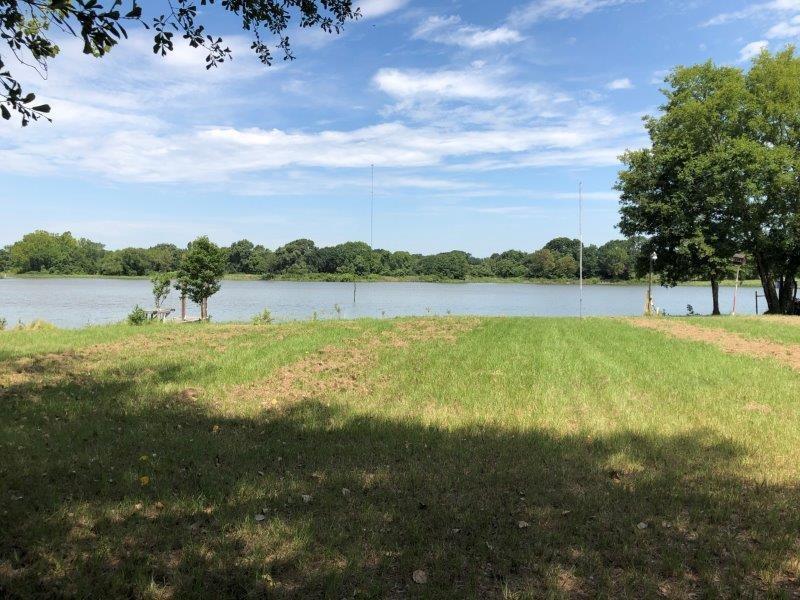 138 LCR 735B Property Photo - Thornton, TX real estate listing