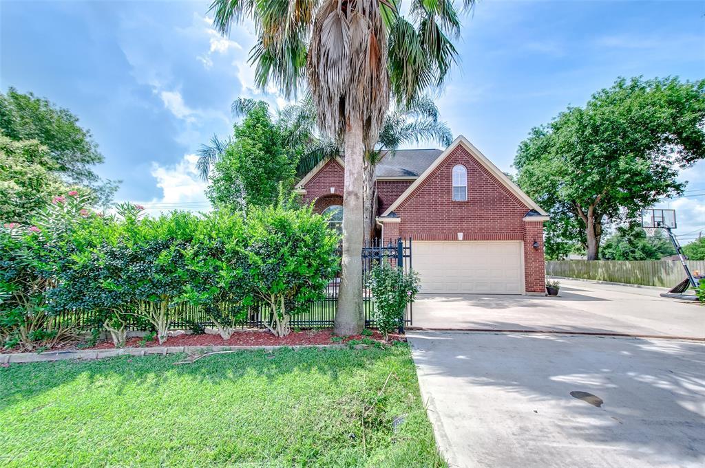 6435 W Bend Street, Houston, TX 77085 - Houston, TX real estate listing