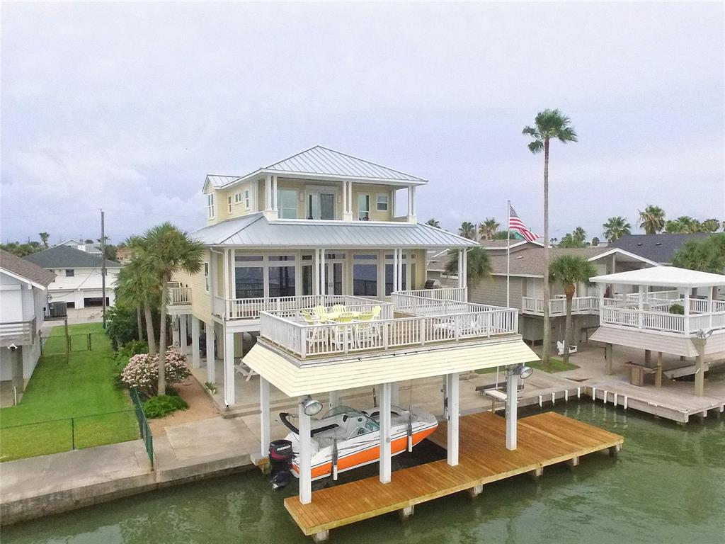 21802 Guadalupe, Galveston, TX 77554 - Galveston, TX real estate listing
