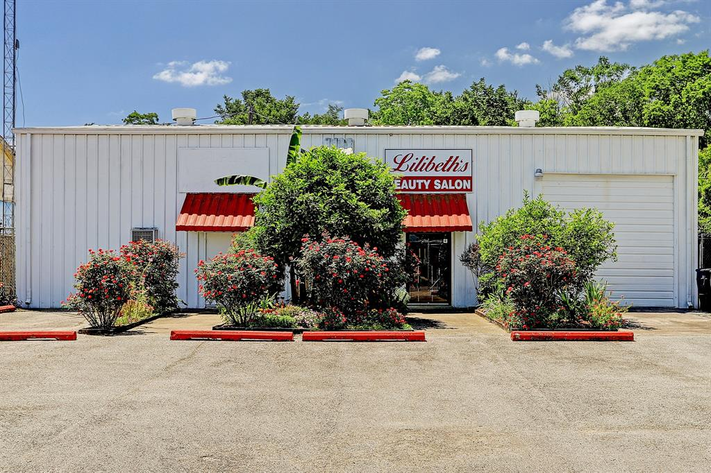 5634 Woodlark Street Property Photo - Houston, TX real estate listing