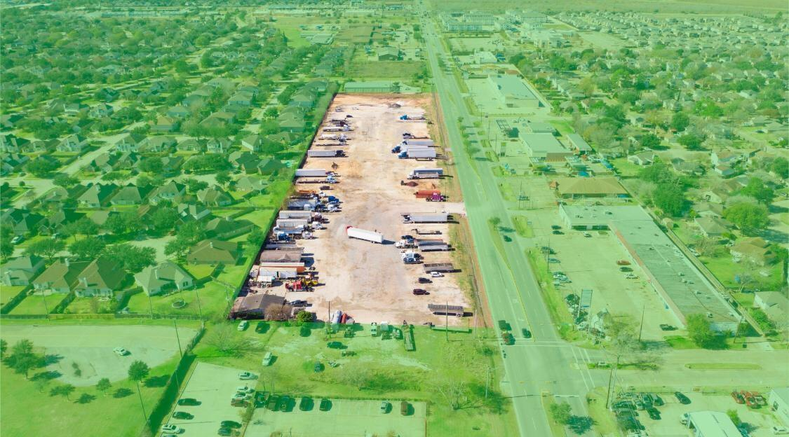 19411 Clay Road Property Photo - Katy, TX real estate listing