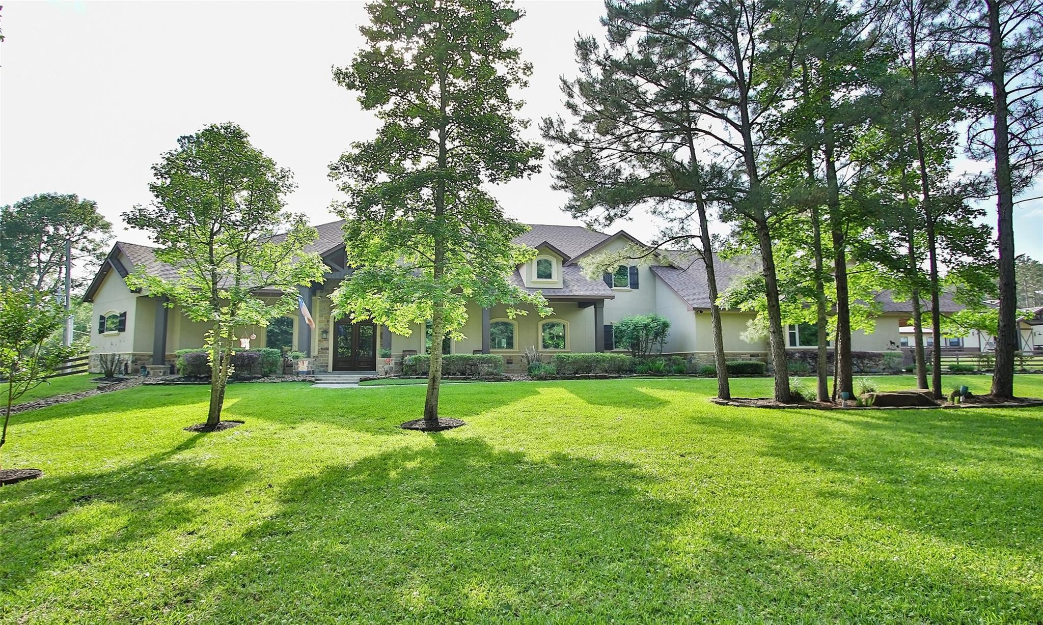 36423 Quiet Forest Property Photo