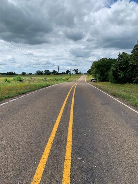 Lot 6 Fm 645 Property Photo - Tennessee Colony, TX real estate listing