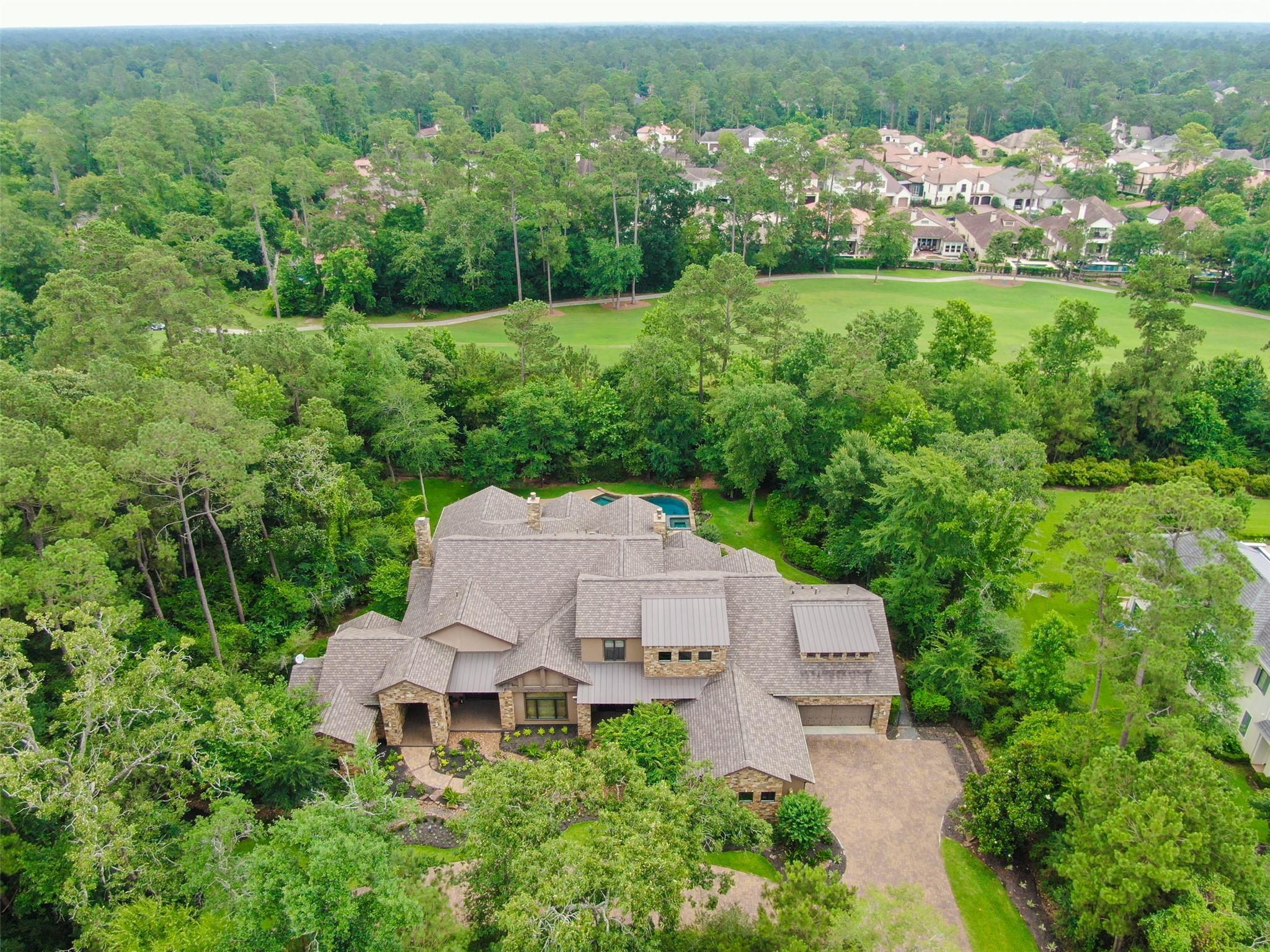 54 N Gary Glen Circle Property Photo