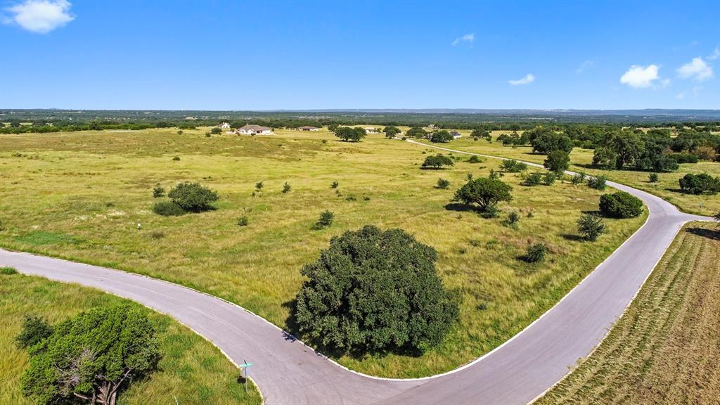 Lot 9 Vintage Oak Court, Marble Falls, TX 78654 - Marble Falls, TX real estate listing
