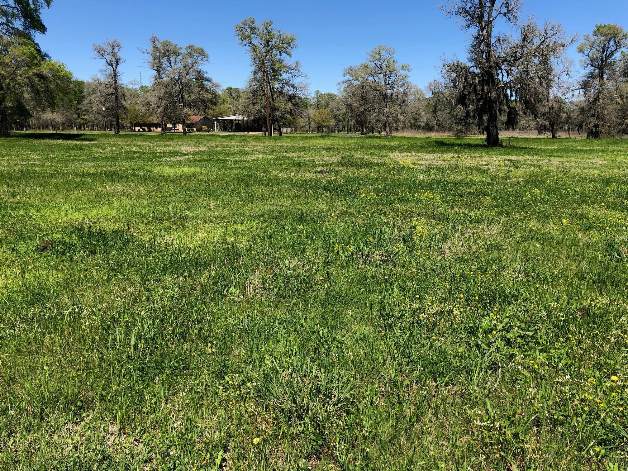 0000 Sw Peach Creek Drive Sw Property Photo