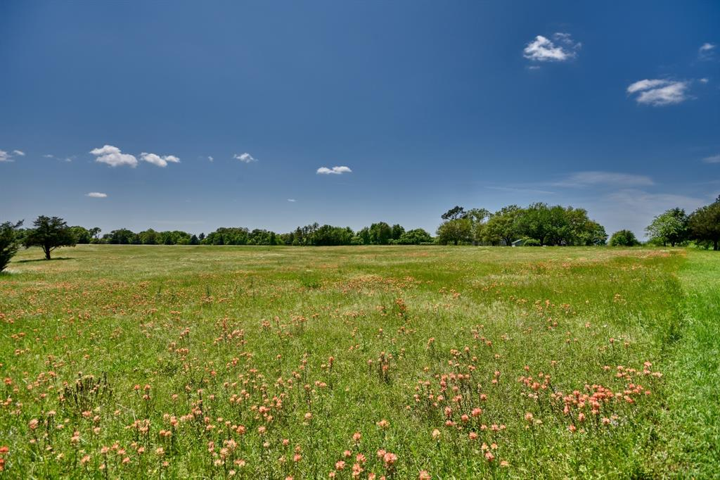 000 Spreen Road, Brenham, TX 77833 - Brenham, TX real estate listing
