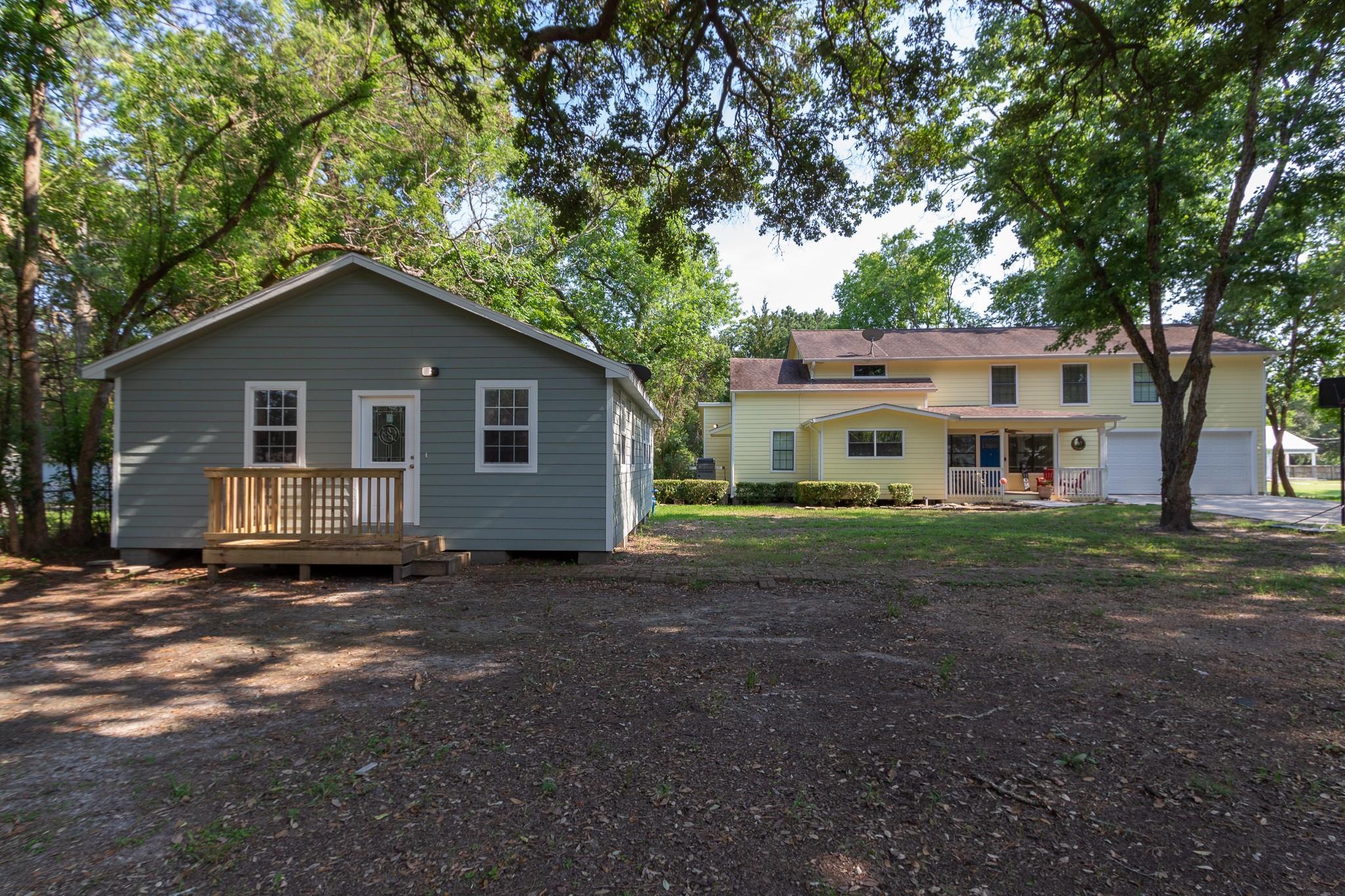 12117 25th Street Property Photo
