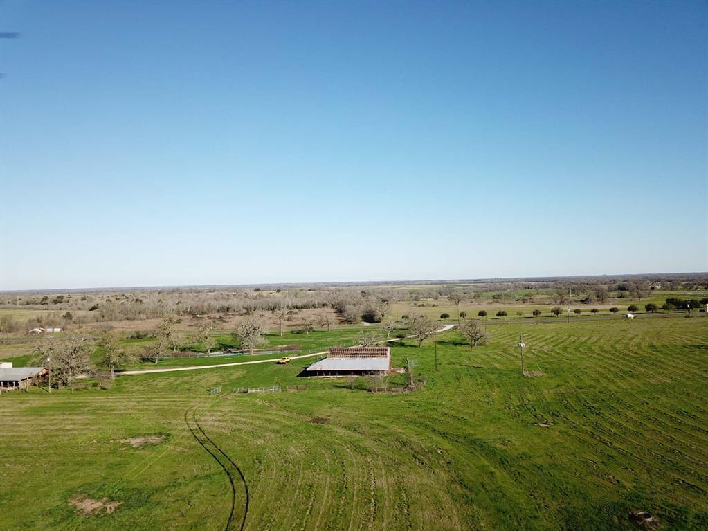 2941 Hwy 105 Property Photo - Navasota, TX real estate listing