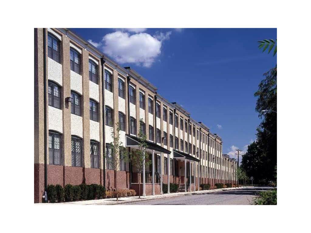 125 Olive Street, Trenton, NJ 08618 - Trenton, NJ real estate listing