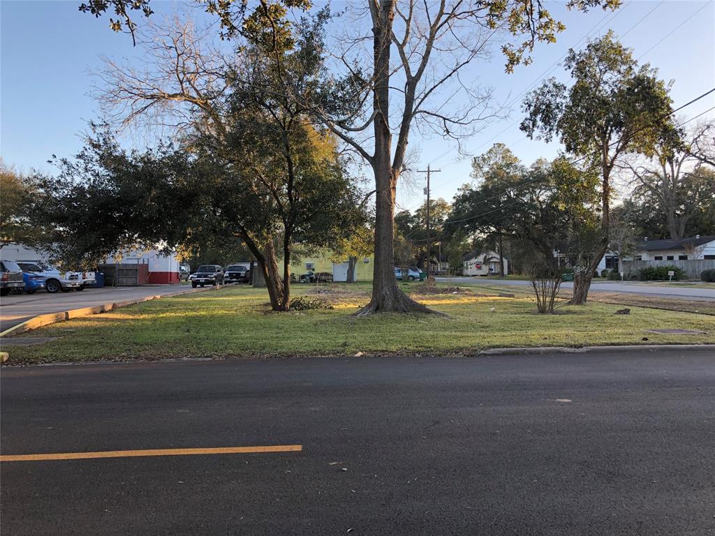 113 W Lang, Alvin, TX 77511 - Alvin, TX real estate listing
