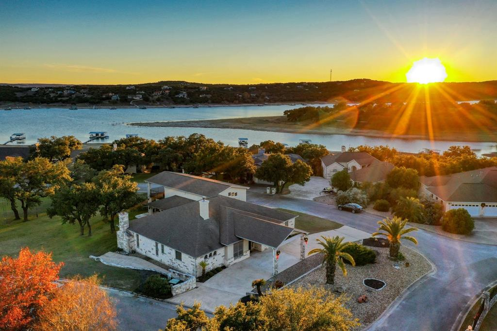 20651 Highland Lake Loop Property Photo - Lago Vista, TX real estate listing